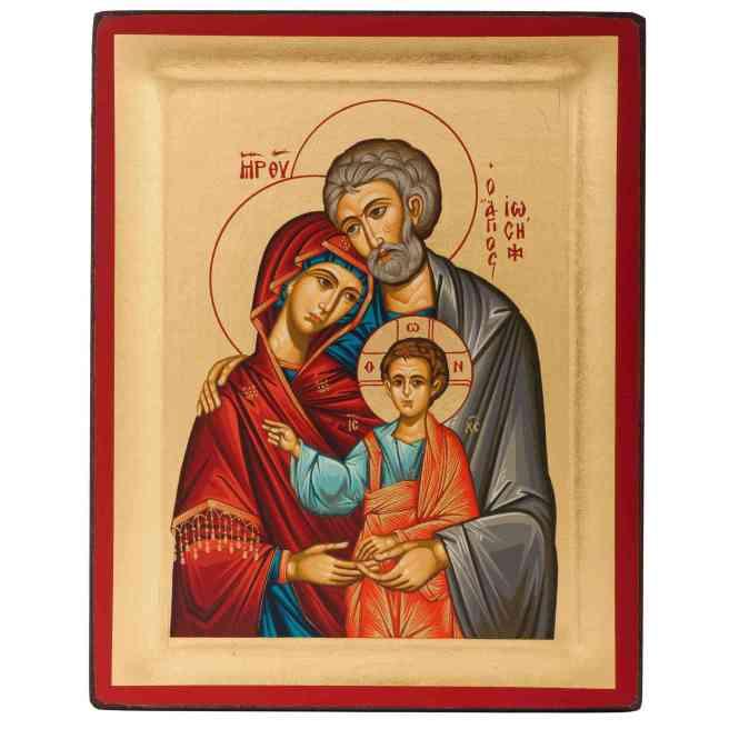 icona-serigrafata-sacra-famiglia