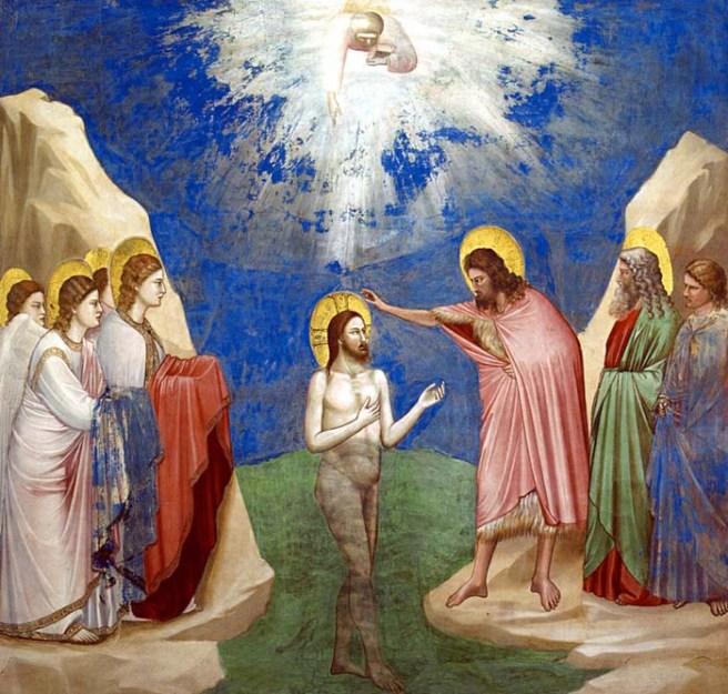 13-gennaio-Battesimo-di-Gesu